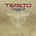 Tiesto - Bright Morningstar