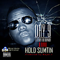 Hold sumtin Prd. by Major-1