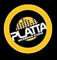 King Bubba FM ft. Ravi B & Karma - Who Drinking Rum (Platta Remix) (Soca 2015)