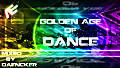 Golden Age of Dance