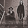 @INPHASeDJ - HALLOWEEN MIX