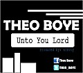 UNTO YOU LORD