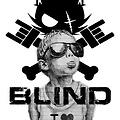 20-Blend Full (Dj Blind Original Mix Version)