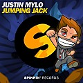 Justin Mylo - Jumping Jack (Extended Mix)