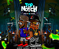 Chris Icon Ft Japanese - Top Notch