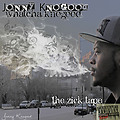 Jonny Knogood - 04 Deffered Dreams