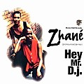 Zhane - Hey Mr DJ