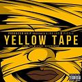 King Los Ft. Pizzle - Yellow Tape
