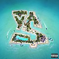 Ty Dolla $ign - Side Effects
