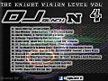 The Knight Vision Level (Indian Mixtape) Vol.0.4