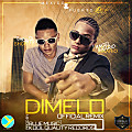 Angel Sikario Ft Gl Shorty-Dimelo (Official Remix) Prod. By. (Kool Quality Records & Blue Music)