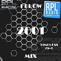 TIMELESS 78 PART 1 2001 TECHNO 100218