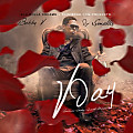 V Day Intro (Feat. Dj Smallz)