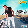 05 - Supreme - Ghetto Anthem [produced by Drae]