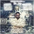 Loco Loko (Prod. By Stereotype And G.Dan.Y)