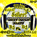 Mix Back to School - Dirty Dutch Party(New Version) (Electro 2012)-///J.SamuelAv.===>job_samuel@hotmail.com -:- AndyJ.oB.===>deejay-anhdyh@hotmail.com     WWW.DJANHDYH.JIMDO.COM///