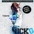 cocky_-_nick-g-vol-42-cd2-uk-hardcore-mixed-and-compiled-by-dj-cocky