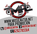 Xavi The Destroyer Ft. Jowell Y Randy y Yomo - Como Baila (Official Remix) (By @mastersuaw) (www.musicaatoa.net)