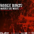 Nookie Bonds- All I Ever Wanted (Feat.) Nina Brown
