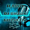 Radio DJ SharK_Guzman Mix 1