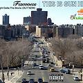 Famous- This is Gun Hill