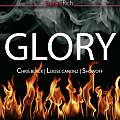 Glory (Freestyle)
