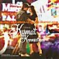 Is This Love (Kahin Na Laage) (Remix) [mohit-chauhan-songs.blogspot.com]