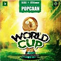 Popcaan - World Cup (Still A Win) - Notnice Records
