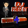Sensato - Tu No Lo Sabe - Intro - Outro By Deejay Fher Gt In The Mix TSD NY