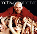 Moby - In This World (HQ)