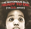 21-the_notorious_b.i.g.-biggie_got_the_hype_shit_(unreleased_1991_demo_track)