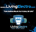 You Will Be Mine (Spectrum Of Melody Mix) www.LivingElectro