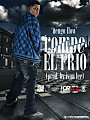 Rompe El Frio (Prod.by Ivan Lee)