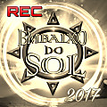 EMBAIXO DO SOL - REC - Na boca - Psirico
