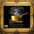 06-Gucci_Mane-Bullet_Wound_Feat_Lil_Wayne_Young_Scooter