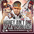 Money Ain't One of My Problems (Prod. By Prophecy) (By @URBANKiNG_PM | PromoMusik)