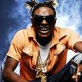 terry g ft shawdo-see that girl