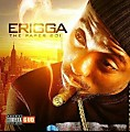 ERIGGA - FORGET YOUR MARRA
