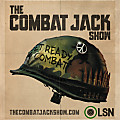 The Combat Jack show - RZA [Wu-Tang Clan]
