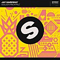 Jay Hardway - Golden Pineapple (Extended Mix)