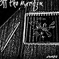 Off The Margin (Prod. By. L.A Chase)