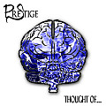 PreStige - Thought of