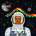 01 01 KiD CuDi - Follow Me