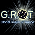 Global Realm Of Trance Ep-03 (GROT #003)