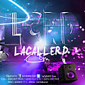 DJ_Scuff_-_Old_School_Reggaeton_Vol.1 (wWw.LaCalleRD.Com)