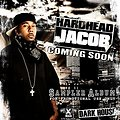 HardHead Jacob - On and On (ft. Shagg Colie) [Prod. by K.E. On Tha Track]