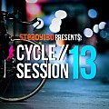 Cycle Session, Vol