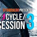 Cycle Session, Vol. 3