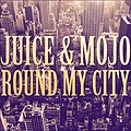 Round My City [Prod. 6ix] (Clean)