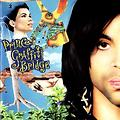 Prince - Melody Cool (feat Mavis Staples)